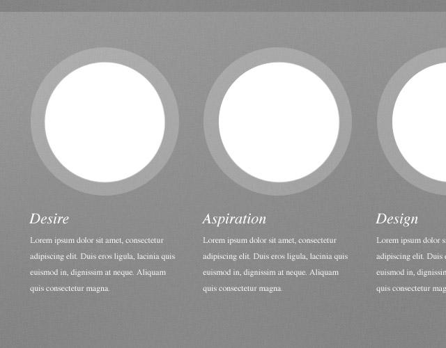 لایه باز قالب سایت طراحی