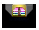 دانلود فونت فارسی - Winrar
